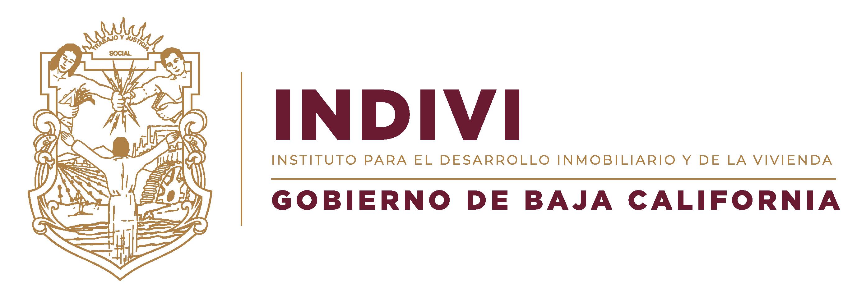 Instituto para el Desarrollo Inmobiliario y de la Vivienda